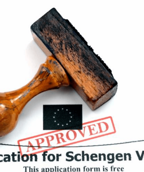 How to Schengen Visa quickly - Fly For Holidays