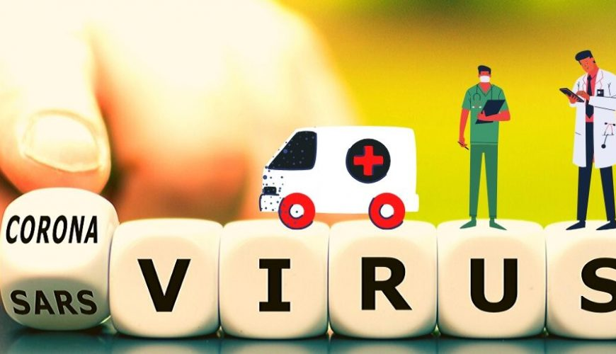 Corona-Virus-Flyforholidays
