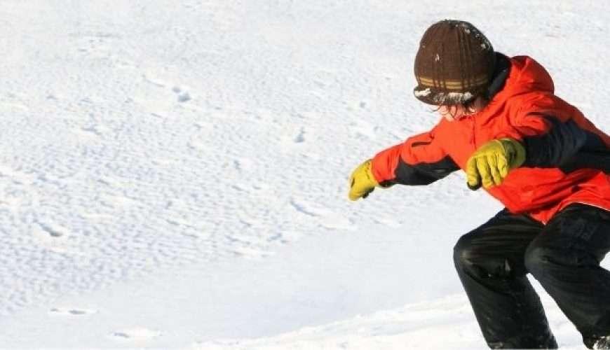 Ski Dubai - Fly For Holidays